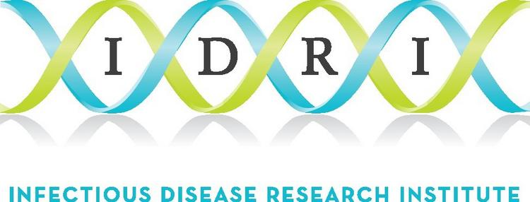 IDRI has received a grant of nearly $10 million from The Bill & Melinda Gates Foundation.
