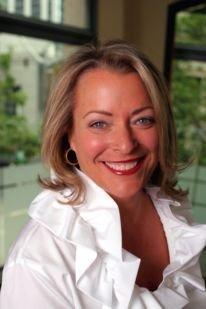 Tamara Wilson to merge Wilson PR with GreenRubino.