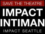 Intiman lands a big corporate supporter