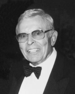 Seattle real estate developer, civic leader and philanthropist Jack A. Benaroya  was a strong supporter of arts, medical research and local companies.