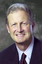 Boeing Commercial Airplanes CEO <strong>Jim</strong> <strong>Albaugh</strong> retiring