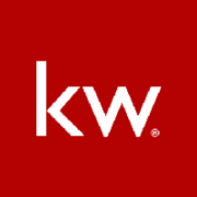 5. Keller Williams, Puget Sound, based in Seattle, had residential sales of $1.64 billion in 2011, up from $1.48 billion in 2010.