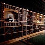 Metropolitan Grill picks up Washington Wine Commission's top award