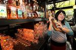 'Tequila flights' get smarter at Poquitos in Seattle