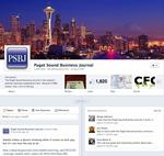 Is your business ready for Facebook timeline conversion?