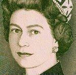 Queen's speech on Amazon Kindle