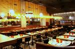 Seattle's RN74 and two Purples score big for wine lists