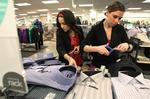 Smaller Nordstrom in Jacksonville won't impact experience