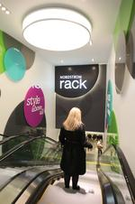Nordstrom Rack coming to Jacksonville?