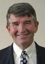Randy Dorn