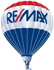 4. Re/Max LLC, based in Denver, had residential sales of $2.39 billion in 2011, down from $2.5 billion in 2010.