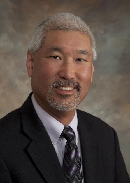 Richard Onizuka, CEO of the Washington state Health Benefit Exchange, says the organization will be able to succeed with the state Legislature's $40.8 million budget allotment.