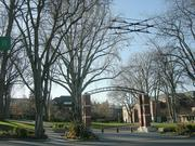 In FY 2011, Seattle Pacific University, of Seattle, saw its endowment grow by 17 percent to $48.6 million. It was the 576th largest endowment in the 2011 NACUBO-Commonfund Study of Endowments.