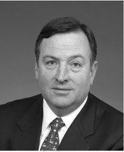 Perkins Coie attorneyHarry Schneider Jr.