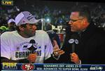 Seahawks win NFC Championship; head to Super Bowl