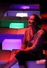 Social/EVO hybrid gives Capitol Hill a mega-lounge hit
