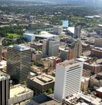 Spokane's Sterling, AmericanWest leading the bank M&A pack