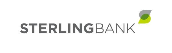 Sterling Bank is paying a special dividend on Dec.  28 ahead of a likely increase in dividend tax rates after the end of the year.