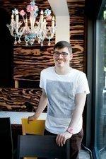 Chef Jason Stratton plans Spanish restaurant in downtown Seattle