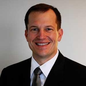Former Fluke Corp. executive is directing the new Economic Alliance Snohomish County