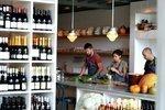 Seattle chefs, restaurants up for 2013 James Beard Foundation awards