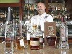 Chef John Howie plans new Bothell restaurant