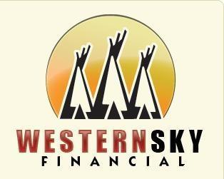 Western Sky Financial is one of several South Dakota-based companies run by Martin Webb that Washington and other states are accusing of illegal lending practices.