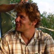 Cody Roberts is a co-founder of HonestBuildings.com.
