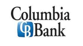 Tacoma-based Columbia Bank reports lower profits