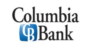 Columbia State Bank sees big spike in profits