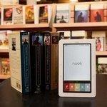Libraries' ebook lending threatened