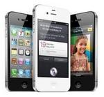 C Spire snags contract with Apple to offer iPhone 4S