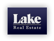 9. Lake & Company Real Estate Inc, based in Seattle, had residential sales of $209.3 million in 2011, edging up from $208.9 million in 2010.