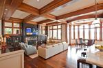 Mercer Island mega-manse price is cut significantly