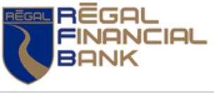 10. Regal Financial Bank: Out of the bank's $73.7 million in loans and leases, 4.6 percent are nonperforming. In total, Regal Financial has $97.8 million in assets. It is based in Seattle and has one branch.