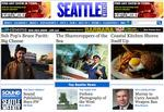Seattle Weekly joins Sound Publishing suburban empire