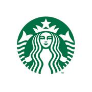 5. Starbucks Corp., based in Seattle, had $11.7 billion in revenues in 2011, with net income of $1.2 billion.