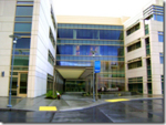 Microsoft: how cloud computing can make buildings more efficient