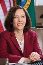 Cantwell seeks online piracy law seen as less harsh by tech firms