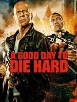 'A Good Day to Die Hard,' <strong>Justin</strong> <strong>Timberlake</strong> top Amazon lists