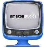 Amazon Studios taps known talent for more comedy pilots