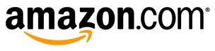 Amazon may be working on a mobile payment system.