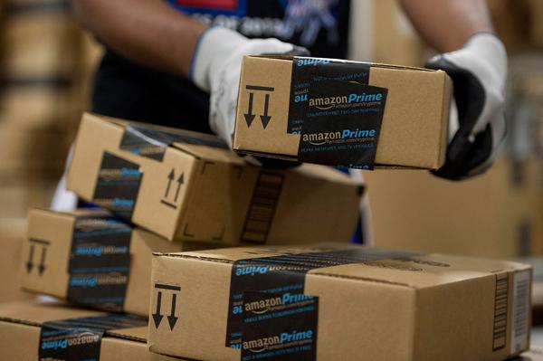 Amazon.com is now collected sales taxes in Indiana, Nevada and Tennessee.