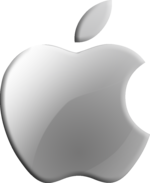Could Apple be mystery buyer of First Solar plant?