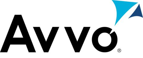 Seattle-based Avvo is now including DUI attorneys in its Avvo Legal Marketplace service.