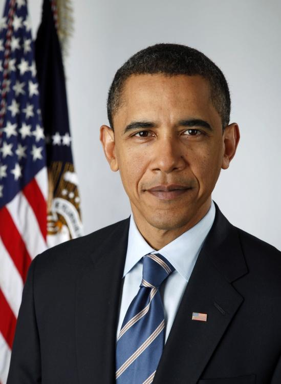 Ohio's relative strength is boosting Obama, Bloomberg reports.