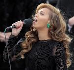 Beyoncé tops Bing's U.S. search list in 2013