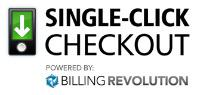 Billing Revolution logo