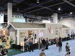 Bellevue's NextGen Home touts gadget-filled house at CES