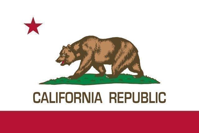 California companies including Santa Clara's Hitachi Data Systems are sending major parts of their operations - and hundreds of jobs - to California.
